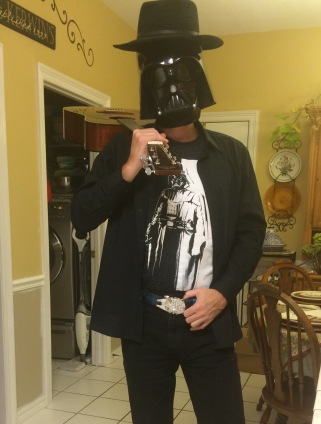 darthbrooks