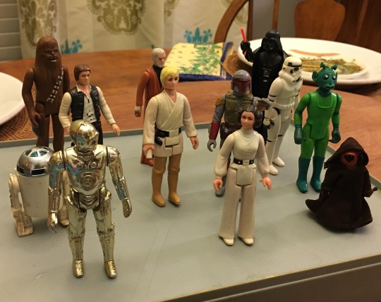 starwarsfigures