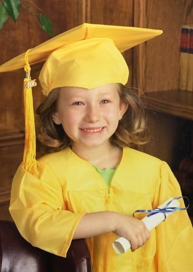 graduatingck
