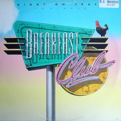 breakfast_club-right_on_track1