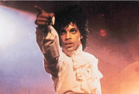 prince-pointing