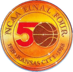 1988_ncaa_mens_division_i_basketball_tournament_logo