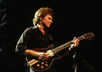 john-fogerty-lawsuit_5