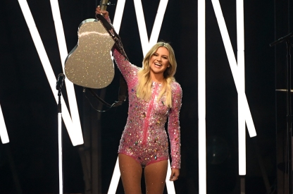 kelsea-ballerini-acm-awards-show-2017-billboard-1548