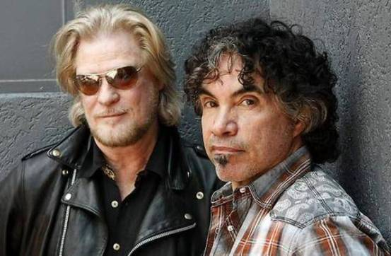 hall-oates-tickets-640x420_q70_crop-2c525_upscale