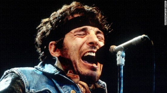 bruce-springsteen-singer-songwriter
