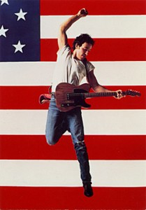 bruce-usa-jump-pic-from-backstreets-store-209x300
