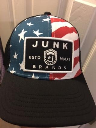 Junk 1