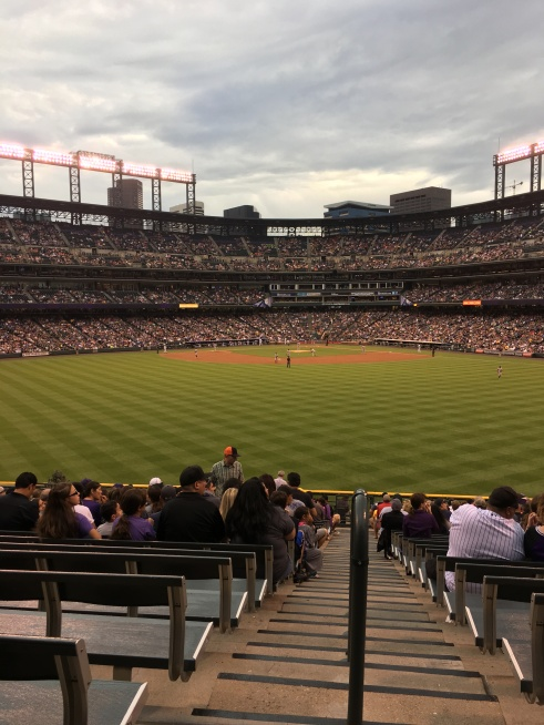 Rockiesgame
