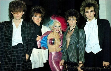missing-persons-band