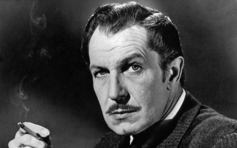 actors_vincent_price_movie_legends_1322x1800_wallpaper_wallpaper_2560x1600_www-wallpaperswa-com_