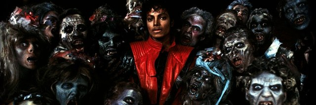 dvd_thriller