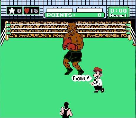 56303-mike_tysons_punch-out_usa-6