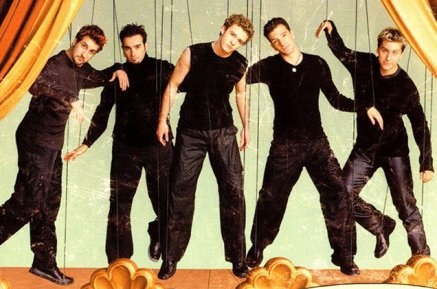 nsync-no-strings-attached-2000-album-cover-billboard-650-promo